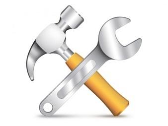 RIPARAZIONE e manutenzione MULTIMARCA